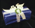 Gift Wrapping Wedding