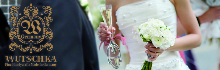 Bridescup