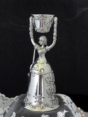 Bridal Cup Constance